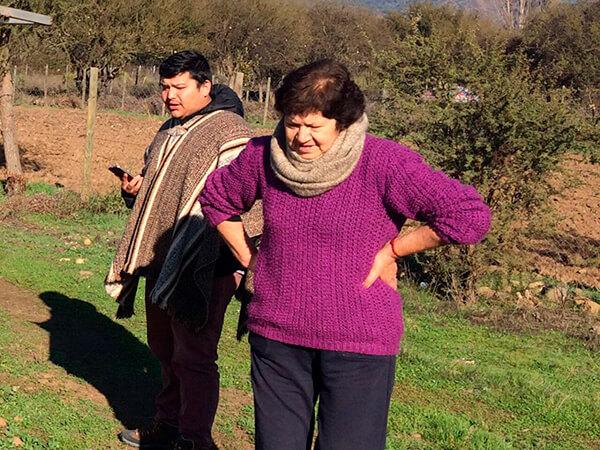 Heroe-del-Agro-Maria-Quintanilla