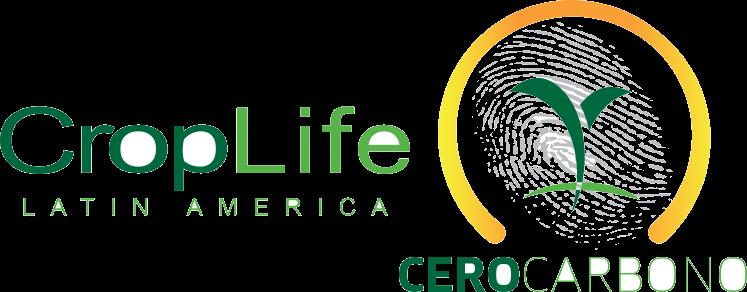Resultado de imagen para logo croplifela.org