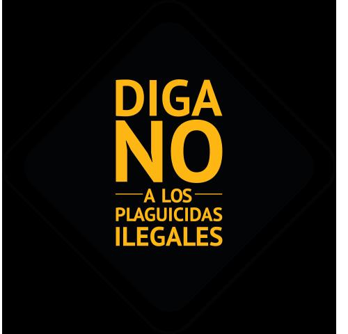 comercio-ilegal